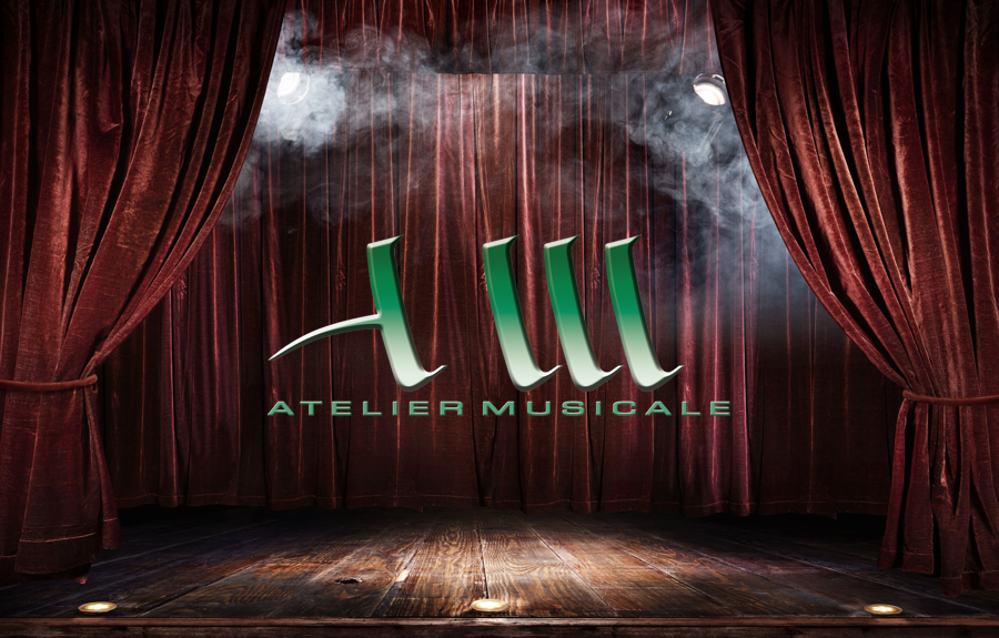 ateliermusicale-feature-image