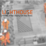 lighthouse-feature-image