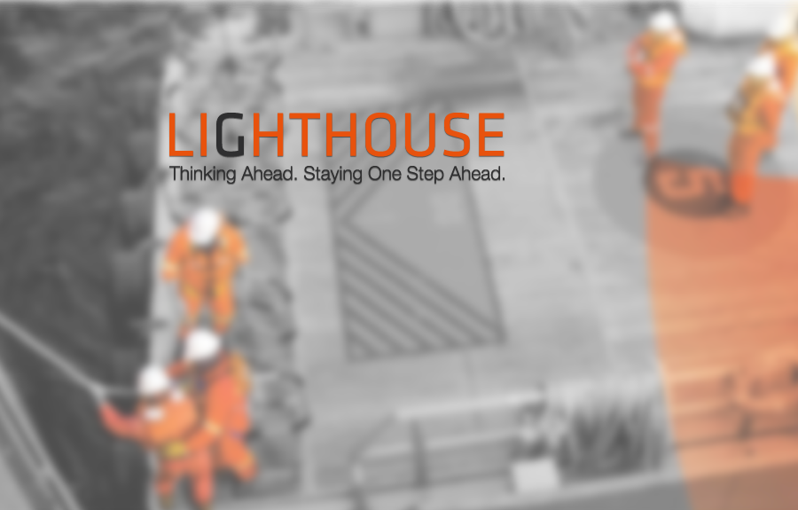 Lighthouse – gestione buste paga